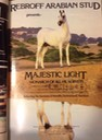 majestic-light3_med
